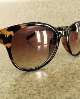 Generic Sunglasses