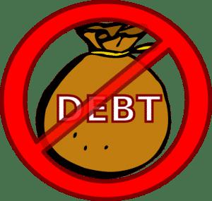 debt-37557